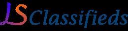LS Classifieds Script